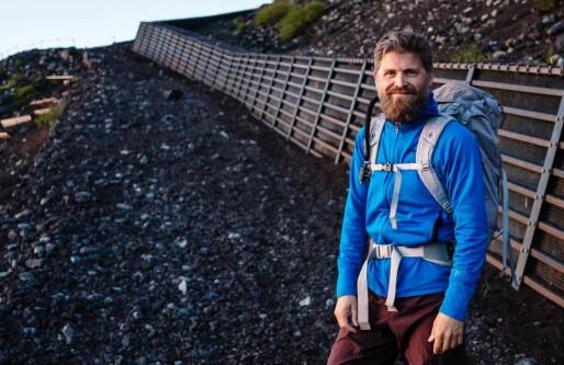 Norsk videogründer jubler over svensk megainvestering: