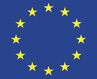 Har stemt over ny EU-lov i dag: -- Et skjebnespørsmål for internett