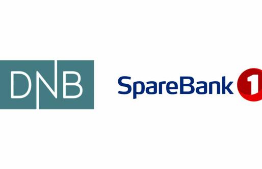 SpareBank1 og DNB danner ny forsikringsgigant: Kan allerede være verdt flere titalls milliarder