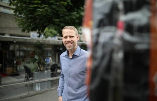 Henter 25 millioner fra Sparebanken Vest for å bygge en virtuell økonomisjef