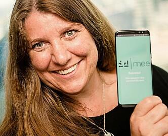 DNB spant ut selskapet i en startup i stedet for å kjøre det internt: -- Slipper forankring, gir mer dynamikk og fart
