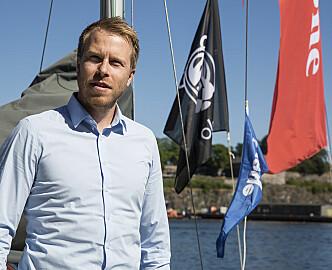 Patrik Berglund øyner sluttspillet: -- Det siste halvåret har vi sett at det er mulig å ta alle stegene