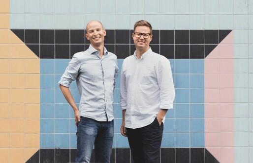 Norsk-svenske Tibber henter Tesla-topp inn i styret