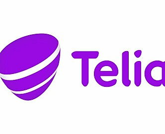 Milliardavtale mellom Telia og Bonnier Broadcasting