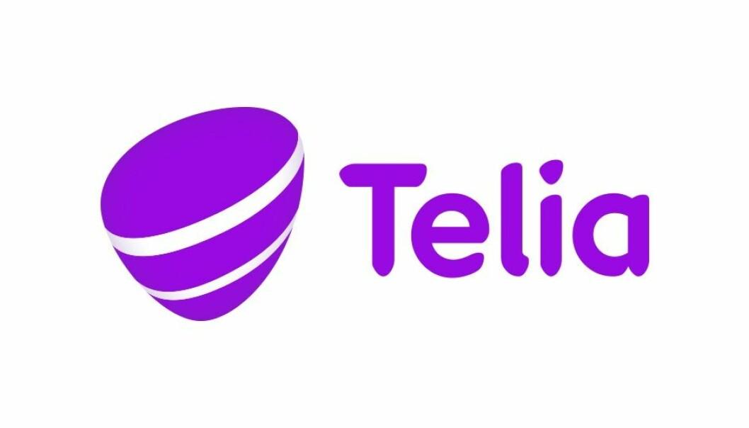 Svenske Telia kjøper Bonnier Broadcasting for 9,2 milliarder svenske kroner. Foto: Press