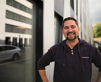 Zalando-investor skyter inn 300 millioner kroner i Kolonial.no. Verdsettes til 2,24 milliarder kroner