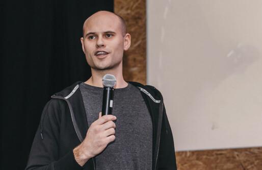 Pusser opp Angel Challenge: Nå varsler de mer kapital til startups