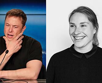 Elon Musks problem: