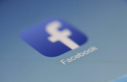 Norske byråer stiller seg bak anklage mot Google og Facebook