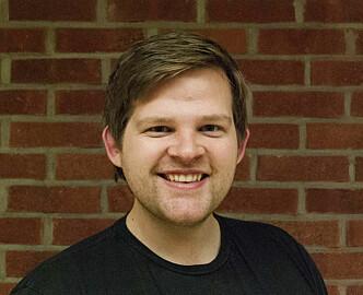 16 spørsmål med «folkets favoritt» Andreas Nilsen: «Vi er ikke kjappe nok til å hente de gode hodene»