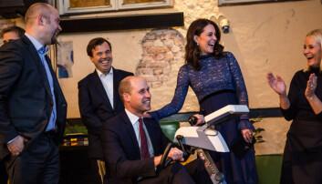 Ferd SE investerer i sykkelteknologi for eldre: Vil skalere utenlands