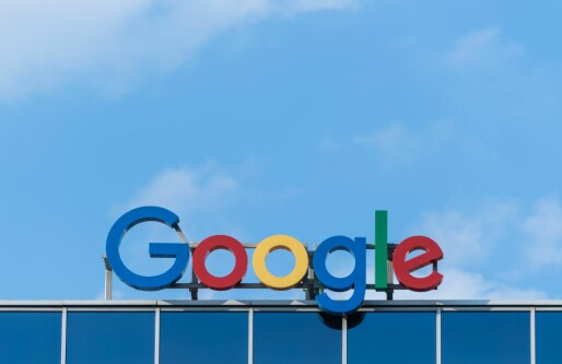 Google-topp fikk millionfallskjerm etter metoo-gransking