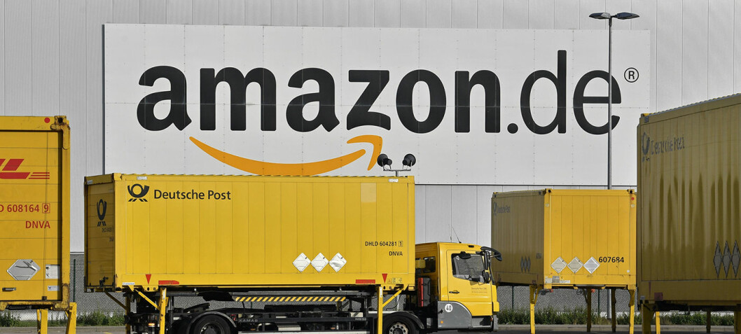 Legger ned «Norges svar på Amazon»: – Nok er nok