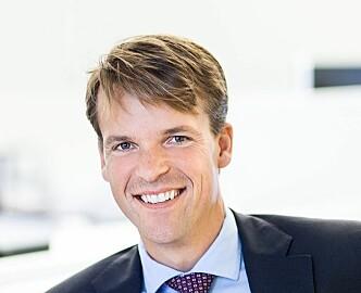 HR-konkurrentene går sammen om å bli ledende på nordisk rekruttering