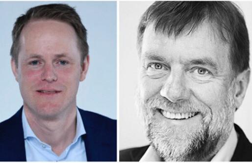 Finanstilsynet stopper Folkeinvest: «En tung dag for gründere i Norge»