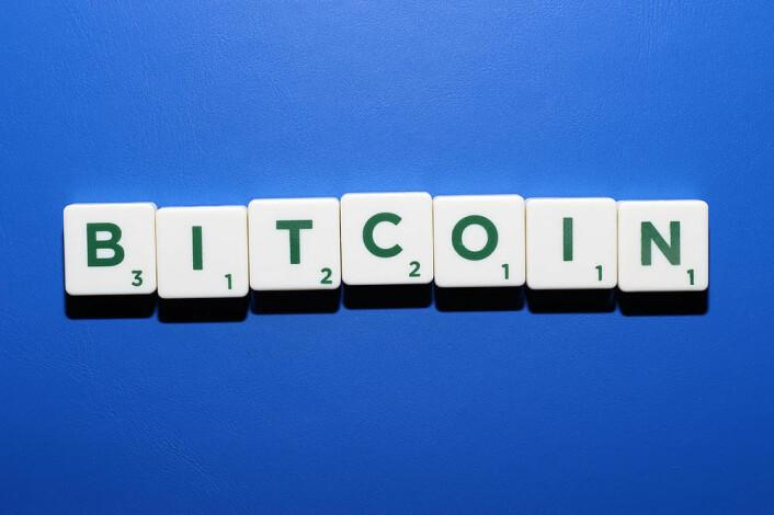 Bitcoin. Foto: CafeCredit under CC 2.0