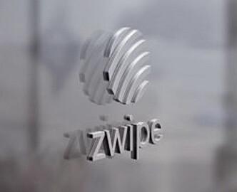 Zwipe på vei mot storrunde: Henter 120 millioner