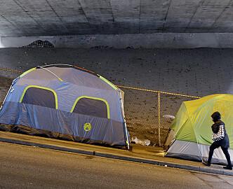Microsoft gir 4.3 milliarder kroner til boligprosjekt for lavtlønnede i Seattle