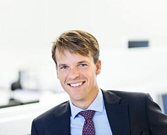 Nytt storfond har tre milliarder til vekstselskaper, og vurderer flere mulige investeringer i Norge