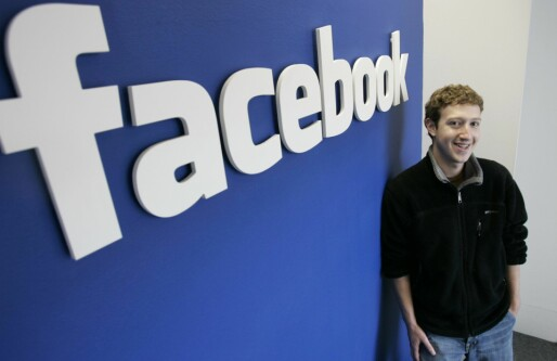 Facebook fyller 15: En gigantisk tenåring med voksne problemer