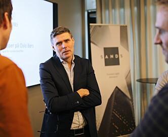 Nordmenn investerte 205 millioner i folkefinansiering i 2018: Milevis bak våre naboer