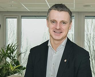 Kommunen frir til startups i ny ordning: Får 18 millioner til å bygge fremtidens Oslo