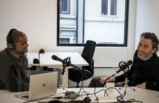 Podcast: Hvordan skalere for å erobre det europeiske sol-markedet