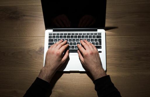 ESA lukker saken om granskning av betalingstjenester på nett