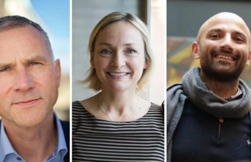 Derfor stagnerer utfordrer-banken Revolut i Norge
