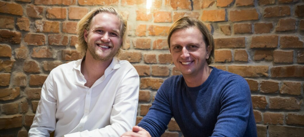 Norway Roundup #2: Fintech fumbles, smart-energy, plastic solutions and the scooter showdown