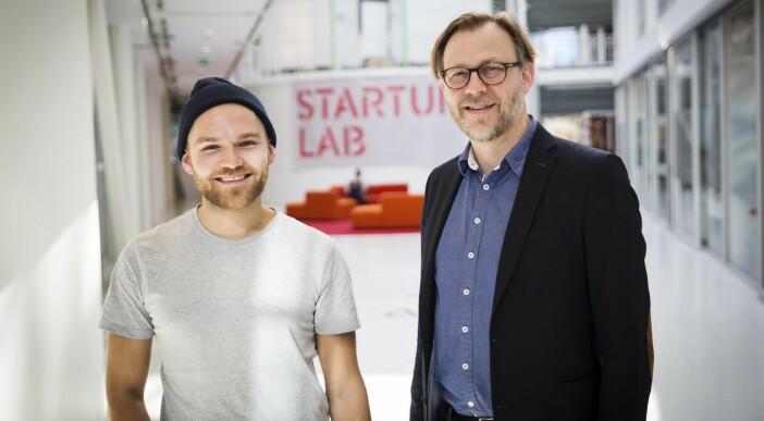 I mangel på gode løsninger for medeierskap, tyr startups til denne ordningen