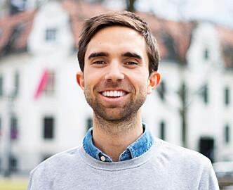 Tise nær 200.000 profiler i Sverige: – Det går fortere og fortere