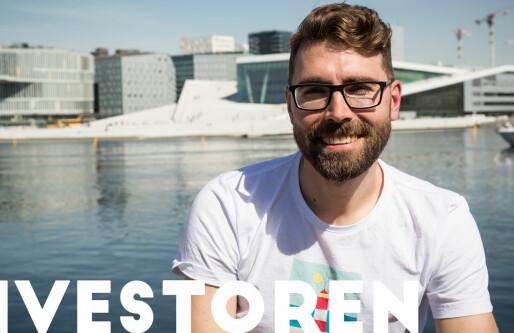 Nordisk fond i japansk stil: Slik lander du NordicNinja VC som din investor