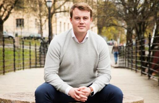 Norske Timely henter 8,1 millioner kroner fra SNÖ Ventures og 500 Startups