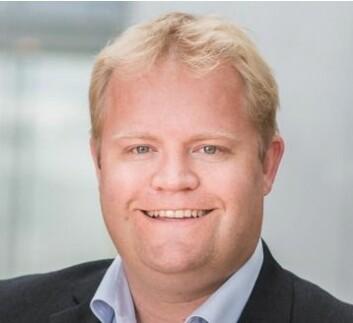 Lars Erling Olsen, professor i markedsføring ved BI.