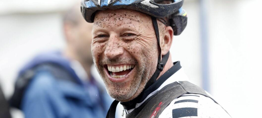 Tidligere toppidrettssjef samler norsk SportTech: Får Lasse Kjus på laget