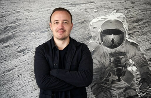 Utfordrerbanken Lunar henter 438 millioner kroner og ansetter 20 personer i Norge