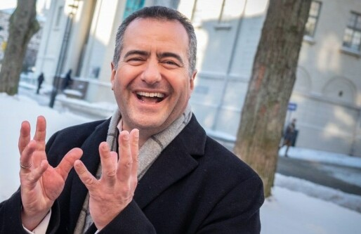 Zwipe hentet 96 millioner kroner: «Kapital til å gjennomføre hele planen»