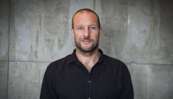 Investor Aksel Lund Svindal: «Jeg har gjort noen investeringer jeg ikke burde gjort»