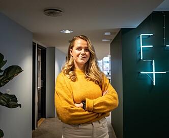 First Engineers spinner ut remote-startup: Slik vil Nixa.io mette talentbehovet i rekordfart