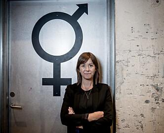 Heidi Austlid slutter i IKT-Norge: «Fra nerdenes mekka til verdens mest digitale land»