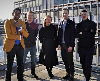 Milliondugnad: Slik skal fem norske storselskaper løse Oslo-folks problemer