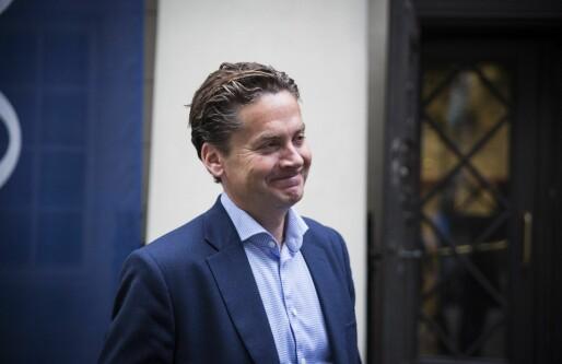 Kahoot kjøper danske Actimo