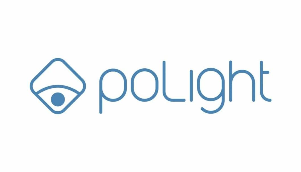 poLight utvikler en ny type autofokuslinse for mobilkameraer.