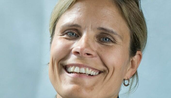 Laber interesse for Oslos «børs light»: Vil samle startups på én markedsplass