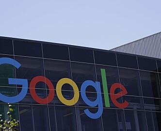 Google kjøper seg opp i indisk mobilselskap