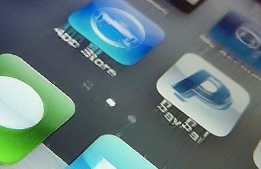 Svenskene app-produsenter klarte det de færreste klarer: Få Apple til å gjøre et unntak