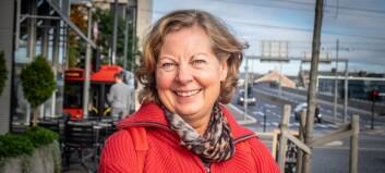 Berit Svendsen om feilskjærene i Vipps: En skivebom i Irland fikk selskapet til å snu opp ned på utenlandsstrategien