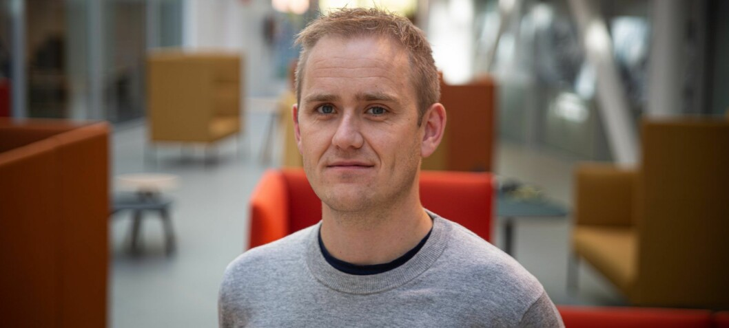 Crowdfunding-sjefen: Lavo-saken kan ødelegge for norsk folkefinansiering