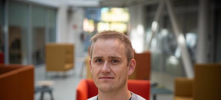Kraftig vekst: Over 700.000 investerer i norsk crowdfunding